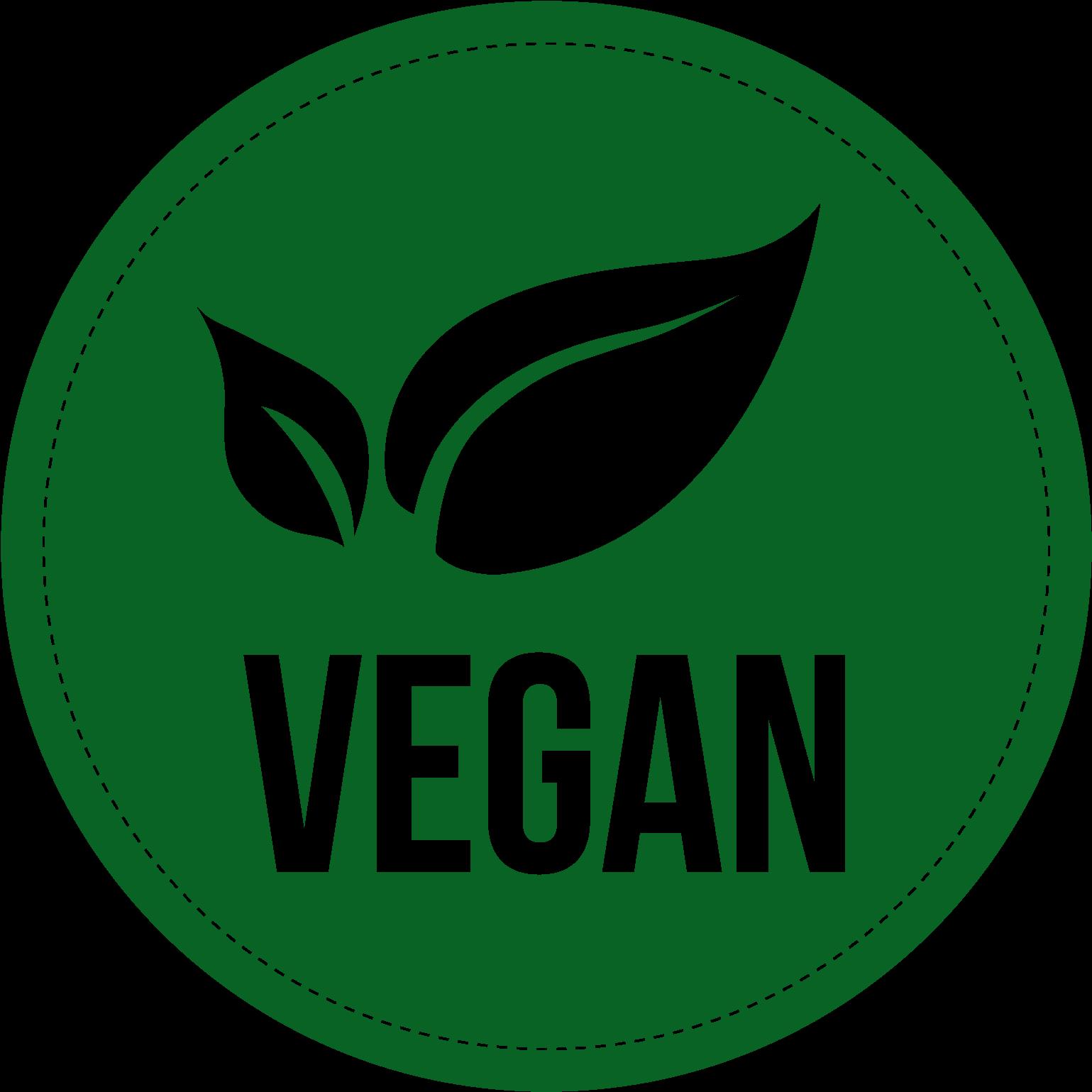 Вегетарианство и веганство
